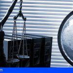 ¿Qué buscan los usuarios en Servicios Jurídicos en Tenerife? Analizamos las tendencias