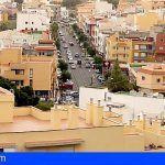 Investigan a una pareja acusada de desvalijar una vivienda en Valle San Lorenzo