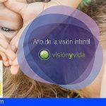 Comienza la segunda edición de la campaña Ver para Aprender en 18 municipios canarios