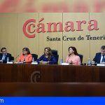 Debate sobre las soluciones ante el envejecimiento de la población en canarias
