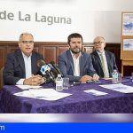 Exposición en La Gomera del 225 aniversario de la creación de la Universidad de La Laguna