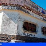 El Ayuntamiento de San Sebastián rehabilitará el albergue de Vegaipala