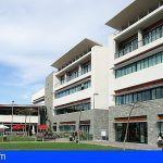 Adeje acoge la jornada de «Seguridad y Salud  en el Trabajo en el Sector Hotelero»