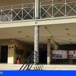 Canarias contará este curso con un nuevo modelo para supervisar los centros educativos