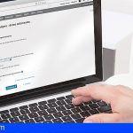 CaixaBank pone en marcha el nuevo sistema de transferencias instantáneas