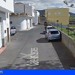 El Tajonero fallece degollado en Cabo Blanco