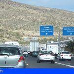 Los ciudadanos no aguantan más las colas y el caos en las carreteras y con razón