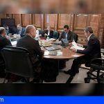 Aprobado el II Plan de Infraestructuras Sociosanitarias por 161,1 millones de euro