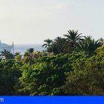 Importantes agencias de viajes polacas visitan La Gomera a bordo del Ocean Majesty