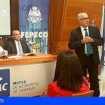 El Informe Inmobiliario de Canarias 2017 presenta datos positivos y esperanzadores