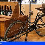 El Festival Craft Beer de Gran Canaria se impregna de cerveza artesana
