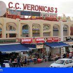 Instalarán cámaras de videovigilancia en la zona de Verónicas