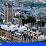 Gran Canaria acude a la Feria de Londres a revalidar el espectacular crecimiento del turismo británico