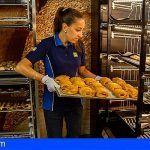 UGT Canarias denuncia que el paro aumenta en el sector Servicios y afecta sobre todo a mujeres