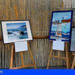 Ganadores de la XXXI edición del Concurso de pintura y fotografía «Rincones de Santiago»