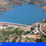 167 presas convierten a Gran Canaria en el lugar del mundo con más concentración de embalses