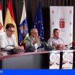 La Gomera presenta su Feria Insular de Artesanía y Comercio