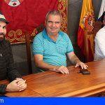 Costa San Miguel acogerá el Open Golf Feeling Alive para impulsar la lucha contra el VIH