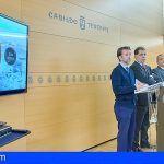 60 de cada 100 euros del presupuesto de Tenerife irán a la atención de las personas
