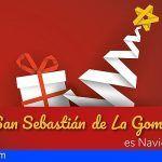 San Sebastián celebrará más de treinta actividades para disfrutar de la Navida