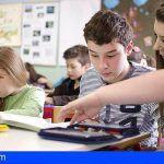 Aldeas Infantiles SOS pone en marcha la vigésima edición de sus programas de Educación en Valores