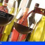 El Cabildo diseña una estrategia de promoción de los vinos de Tenerife