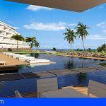Royal Hideaway Corales Resort, el nuevo resort de lujo en Adeje con estancias hechas a medida