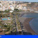 Una avería en el Pozo de La Alianza afecta al suministro de agua de San Sebastián