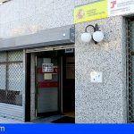Los extranjeros afiliados a la Seguridad Social en Canarias se sitúan en 92.993 en octubre