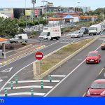 FEPECO apoya al Gobierno de Canarias para conseguir la firma del Convenio de Carreteras
