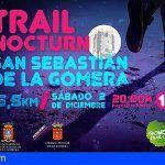 San Sebastián ultima sus preparativos para el primer 'Trail Nocturno'