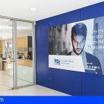 La UOC incrementa en un 38 % el número de estudiantes en Canarias