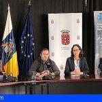 Ventanilla Única Empresarial en La Gomera facilita la creación de empresas en apenas 60 minutos