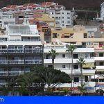 Canarias | Autorizada una inversión de 31 millones para la compra de 323 viviendas protegidas