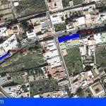 La Zona Azul de San Miguel será gratuita y regulada en tiempo