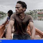 MiradasDoc y el Aula de Cine de la ULL proyectan este martes 28 la película 'Caribbean Fantasy'