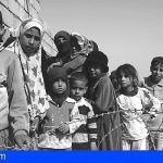 """""""¿Medidas posibles para disminuir el hambre y las epidemias y las guerras en el mundo, VII?"""""""