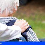 Adeje conmemora el Día del cuidador