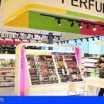 A partir del próximo 1 de enero se eliminará el IVA de los productos de higiene femenina