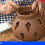 El Cabildo de La Gomera abre el plazo de solicitud para las subvenciones del sector artesanal