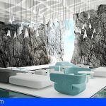 El reconocido arquitecto Leonardo Omar diseña el nuevo hotel del grupo Barceló en Costa Adeje