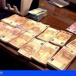 Gran Canaria y Tenerife dentro de una operación contra la mafia china