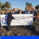 El CEST celebra que las obras del enlace Chafiras-Orotienda vayan a ejecutarse en apenas veinte o treinta años