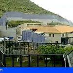 FTSP – USO denuncia vergonzosa contratación  de seguridad privada en CIEMI Valle Tabares