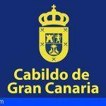 El Cabildo exige a Seguridad Integral Canaria que pague la totalidad de los salarios pendientes