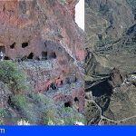 Mejorarán El Roque-Cuevas del Rey que empezó a usarse en época de los aborígenes y sigue habitado