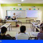 Canarias destinará más de 372 millones al fomento en políticas de empleo a través del FDCAN