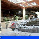 La previsión de ocupación media de los hoteles tinerfeños en Navidad se sitúa en el 91%