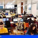 Sony España buscan desarrolladores en Gran Canaria que creen videojuegos para PlayStation 4