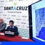 """El informe sobre la calidad del agua de Las Teresitas concluye que es """"excelente"""""""